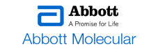 ABBOT MOLECULAR